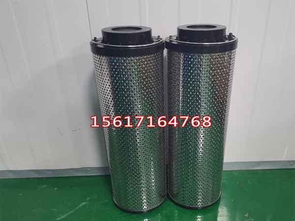 高压油站泵出口滤芯 HP0502-HT