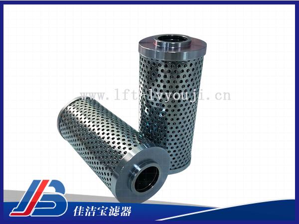 佳洁宝滤油机厂家KDSNYX-80滤油机再生滤芯