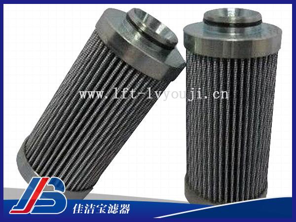 高精度液压油滤芯QF8004GS10HS