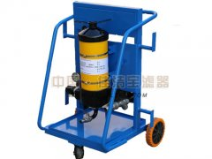 PFC8314-100 pall颇尔滤油机
