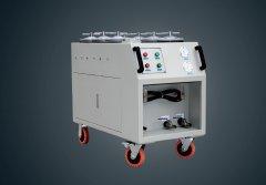 BRH30-10C滤油机