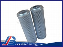 ZA2LS1000E2-BZ1汽轮机滤芯