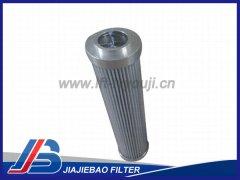 电厂专用ZALX160*400-BZ1_QF-9-2汽轮机滤芯