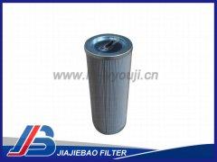 HH0908ME40液力耦合器润滑油滤芯
