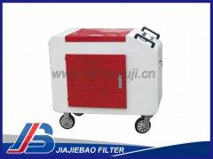 再生除酸滤油机JJB-20